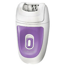 Remington EP7010 Womens Lady Hair Shave Shaver Smooth & Silky Corded Epilator