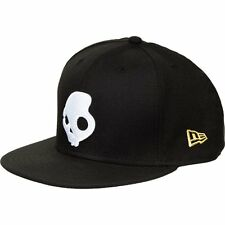 Casquette SKULLCANDY NEW ERA Team 9Fifty Cap Black