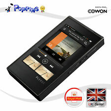 Pre ordina Cowon Plenue 1 DIGITAL MEDIA PLAYER mp3 128gb/10 anni di garanzia