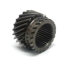 Transmission 5th Gear 22 Teeth Dodge NV4500 (334585-2A)