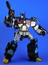 New SND-03 Primo Nemein upgrade Kit Apply CW Black Optimus Prime in Stock