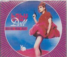 Baby Doll Spiel mit mir (6 versions, 1996) [Maxi-CD]