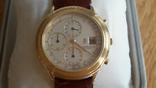 Audemars Piguet Chronograph grande complication 18K Gold