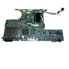 NEW Toshiba Satellite M50 M55 Motherboard K000030010