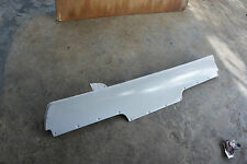 JDM coupe ROCKET Bunny wing spoiler 240sx replica for  Nissan Silvia S13