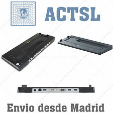 DOCKING STATION para SONY VAIO VGN-SZ476N