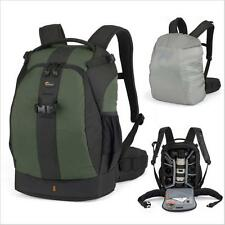 Flipside 400 AW (Pine Green) Camera Digital Camera DSLR Bag Backpack for Canon