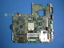 SCHEDA MADRE MOTHERBOARD x Acer Aspire 6530 - 6530G AMD scheda video integrata