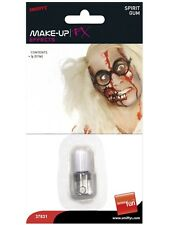 Mastice Teatrale Adesivo per Latex Costume Make Up da Smiffys
