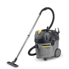 KARCHER NT 35/1 TACT ECO Wet and Dry Vacuum Cleaner 11848530