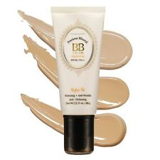 [ETUDE HOUSE] Precious Mineral BB Cream Perfect Fit 60g #W13 Natural Beige