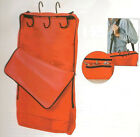 Miniature Mini Horse~Pony Harness Storage Bag w/pockets