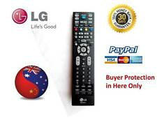Remote Control For LG LCD LED TV 42PC1DG-AA 42PC1DV-AA
