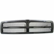 68031295AA CH1200188 Grille New Ram Truck Dodge 3500 1999-2002