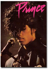 """Prince Roger Nelson Fridge Magnet Collectible Size 2.5""""x 3.5"""""""