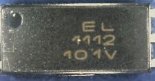 100 Everlight el1112 (ta) - Vg Transistor opto-coupler Mini opto-isolator 5pinsmd