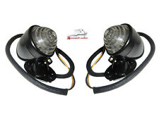 Standlicht (Blinker) ZIL 157, GAZ 69, GAZ 51, UAZ 469 Parking lights (blinkers).