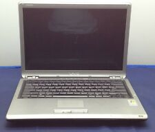 Sony Vaio  PCG-6C2C Laptop Intel Pentium M 1.60GHz 256MB Parts/Repairs.