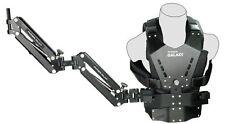 FLYCAM GALAXY Arm Vest for Stabilizer Steadycam Steadicam Stabiliser Video Movie