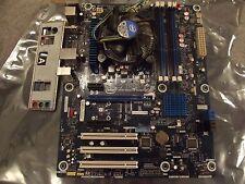 DZ77SL50K INTEL LGA 1155 ATX HDMI PCIE 3.0 X16 MOTHERBOARD