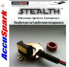FIAT 500 1955 -1975 Accuspark Accensione Elettronica Kit