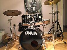 Schlagzeug Yamaha Power Special