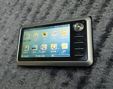 Cowon A3 40GB Portable Music & Media Player