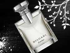Bulgari Extreme Perfume For Men