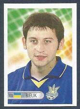 MUNDOCROM WORLD CUP 2006- #505-UKRAINE-OLEKSIY BIELIK