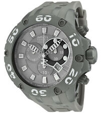 "INVICTA 0921 RESERVE SPECIALTY SCUBA WATCH ""Authorized Dealer"""