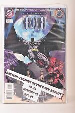 Lot Batman Legend of the Dark Night #0 #1-45 - Missing #5 RUN