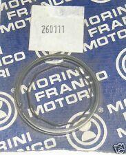260111 Coppia Anelli Anello per Pistone Franco Morini misura 41 x 1,5 mm