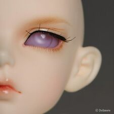 Dollmore BJD 14mm Specials Mono Eyes (MO10)