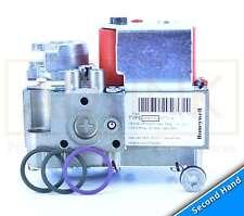 BAXI COMBI 80 ECO & BAHAMA 100 HONEYWELL BOILER GAS VALVE 245341