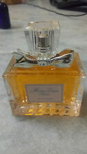Christian Dior MISS DIOR CHERIE EDP 100ml 3.4oz Eau de Parfum See the Listings
