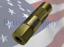 "WESTWOOD T32 REF# ML-3, CO2 BLOW OUT GUN, 1/4"" NPT"