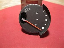 NOS 1962 Mercury Meteor fuel gauge