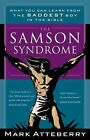The Samson Syndrome by Mark Attebury