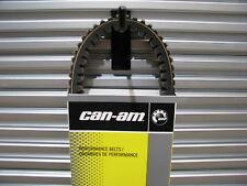 Can Am Commander/Renegade/Outlander Drive Belt  OEM 422280360