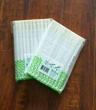 New 150 Pairs Chopsticks wooden disposable or reusable individually wrapped