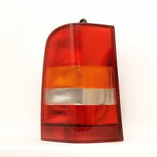 MERCEDES-BENZ VITO TAIL LIGHT LAMP RIGHT HAND RHS 1998-2004