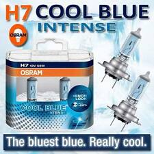 OSRAM 64210CBI-HCB H7 12V 55W PX26D Coolblue Intense 2er-Box Lampe Cool Blue Neu