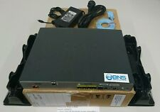 CISCO 888-SEC-K9 SHDSL Router OVP as NEW  G.SHDSL Security Router with Adv IP