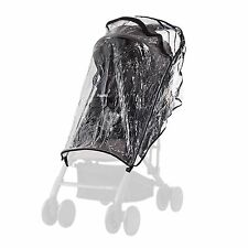 Recaro Easylife Baby/Kids/Childrens/Child Pram/Push Chair/Buggy Rain Cover