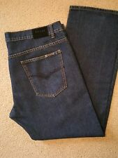 F.U.S.A.I. Men's Jeans New no Tag 44X