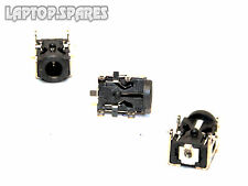 Dc Power Jack Socket Puerto dc102 Asus Eee Pc 1001p 1005h 1005ha