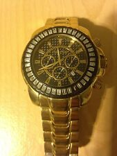 Marc Ecko Watch