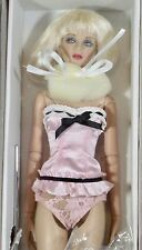 """Tonner Antionette """"Glowing Muse Basic: Bloom"""" Mint NRFB"""