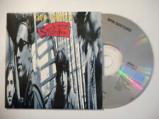 SPIN DOCTORS : TWO PRINCES ( ALBUM VERSION ) ♦ CD SINGLE PORT GRATUIT ♦