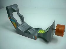 D05 COMMAND CONSOLE SEAT CHAIR ETERNIA HE MAN MASTERS OF THE UNIVERSE LOOSE
